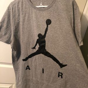 3 for 1 tees